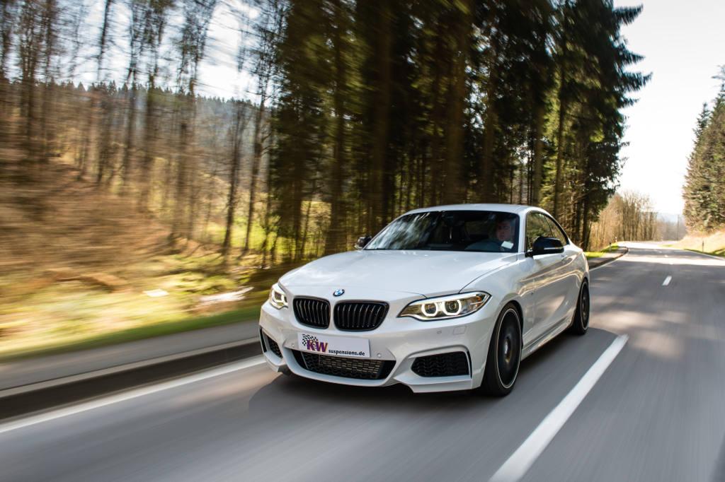 low_KW_BMW_M235i_002