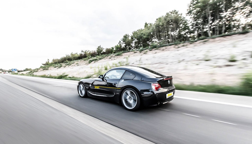 low_ST_BMW_Z4_001