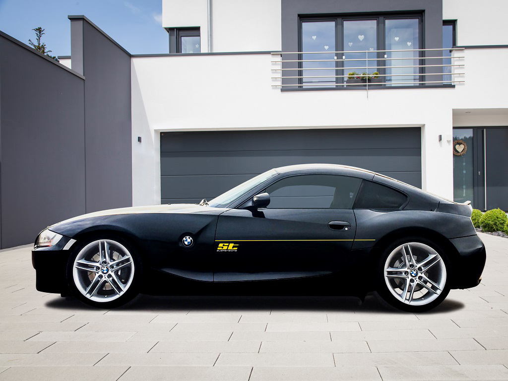 low_ST_BMW_Z4_002
