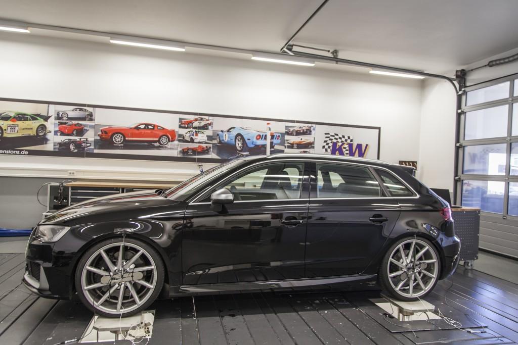 KW_Audi_RS3_Typ_8VA_004