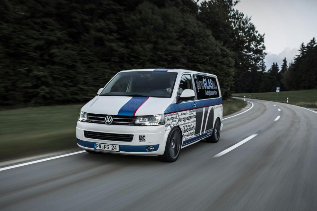 VW-Bus_03