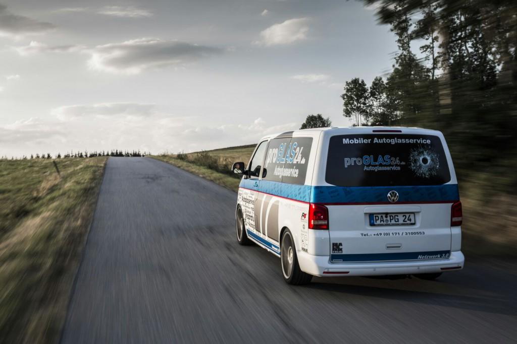 VW-Bus_06