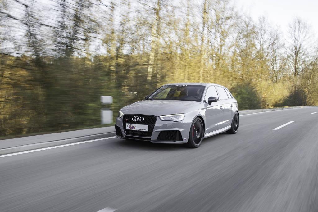 Audi_RS3_MTM_KW_DDC_ECU_001_72dpi