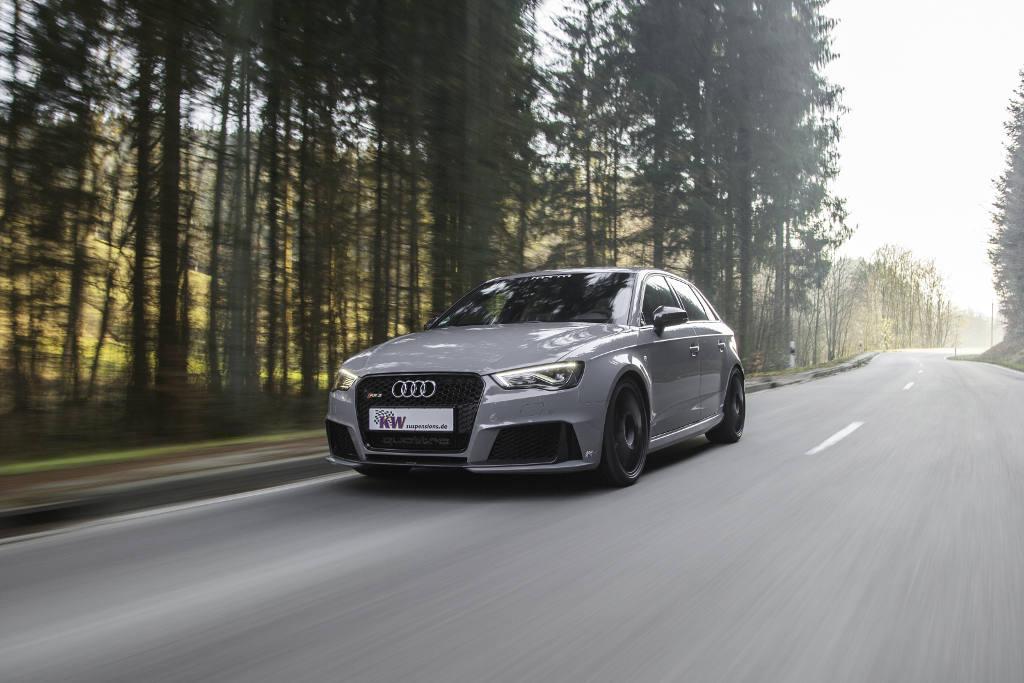 Audi_RS3_MTM_KW_DDC_ECU_002_72dpi