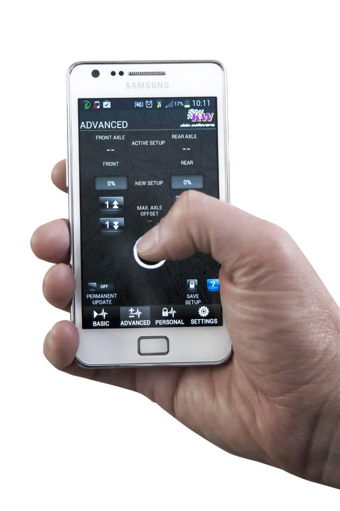 KW_Samsung_DDC_App_72dpi