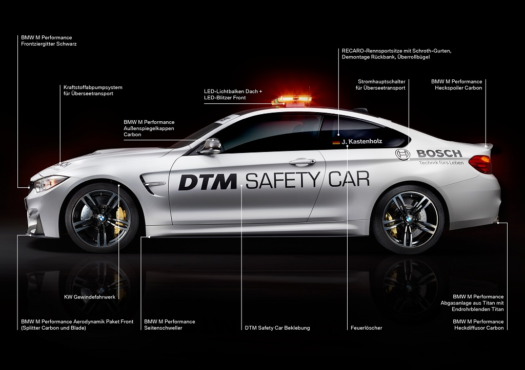 lowP90148868_highRes_bmw-m4-coup-dtm-safe