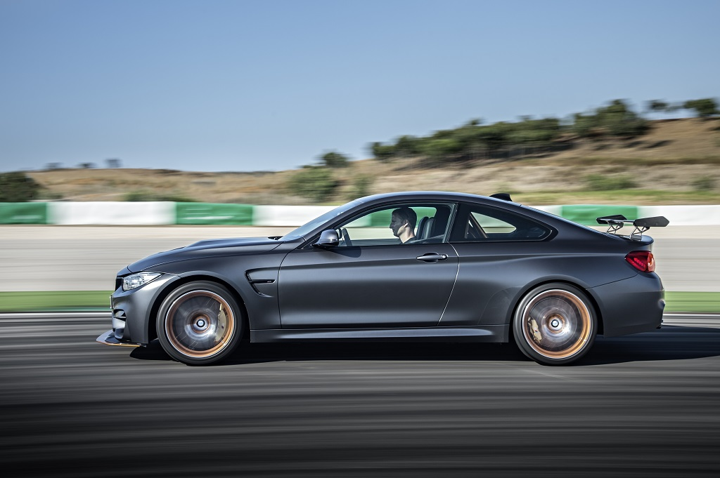 low_P90199432_highRes_bmw-m4-gts-10-2015