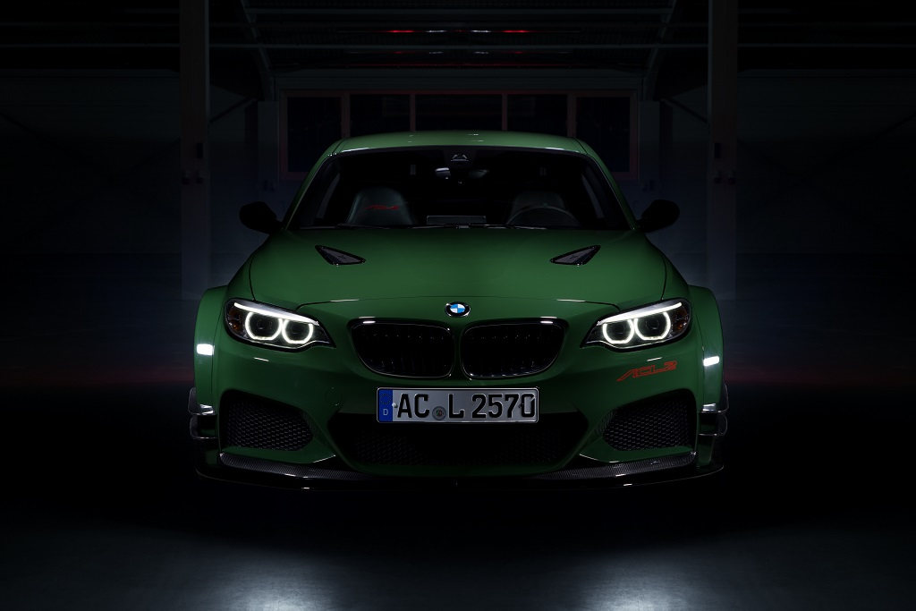 low_AC Schnitzer ACL2 Front frontal_300