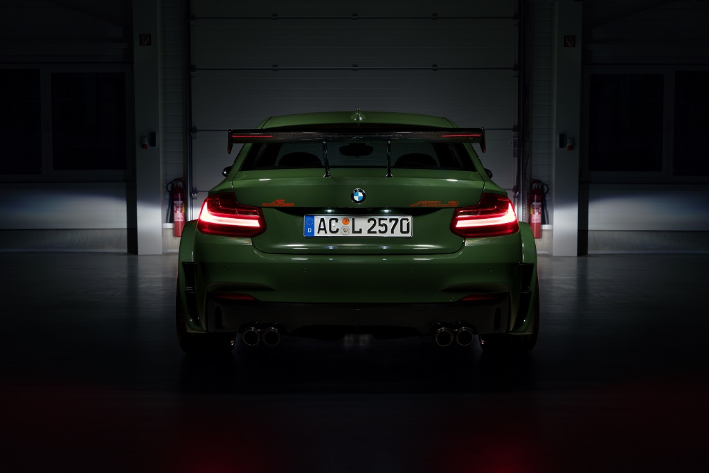 low_AC Schnitzer ACL2 Heck frontal_300