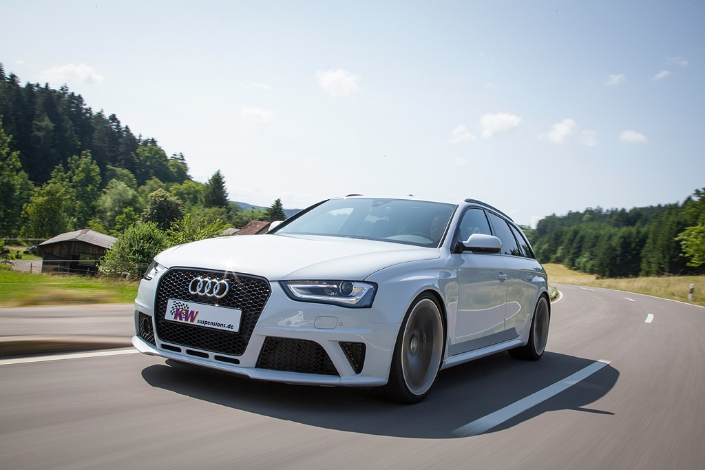 low_KW_Audi_RS4_Typ_B8_002