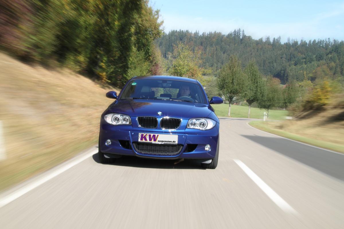 low_KW_BMW_1er_Typ_E87_01