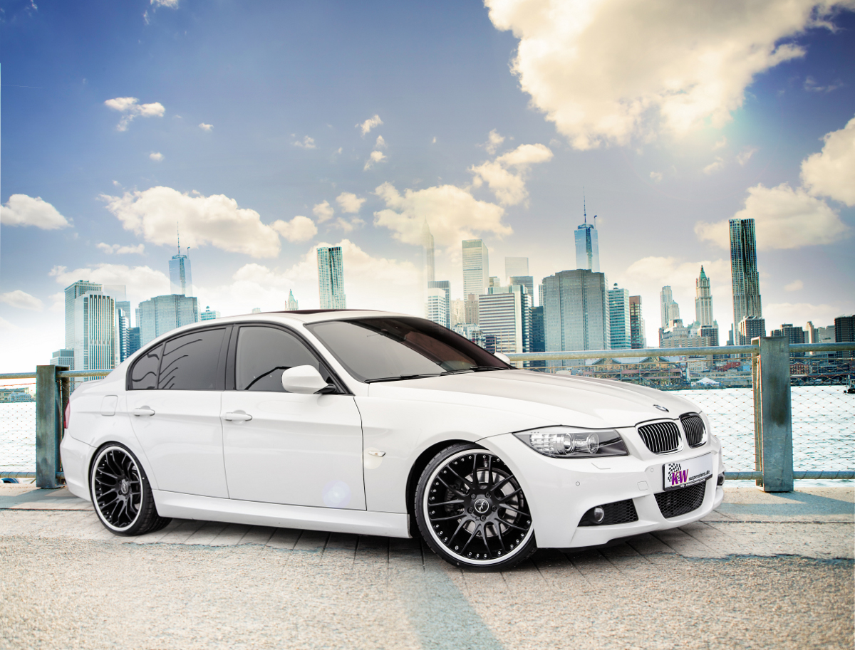 low_KW_BMW_3er_Typ_E90