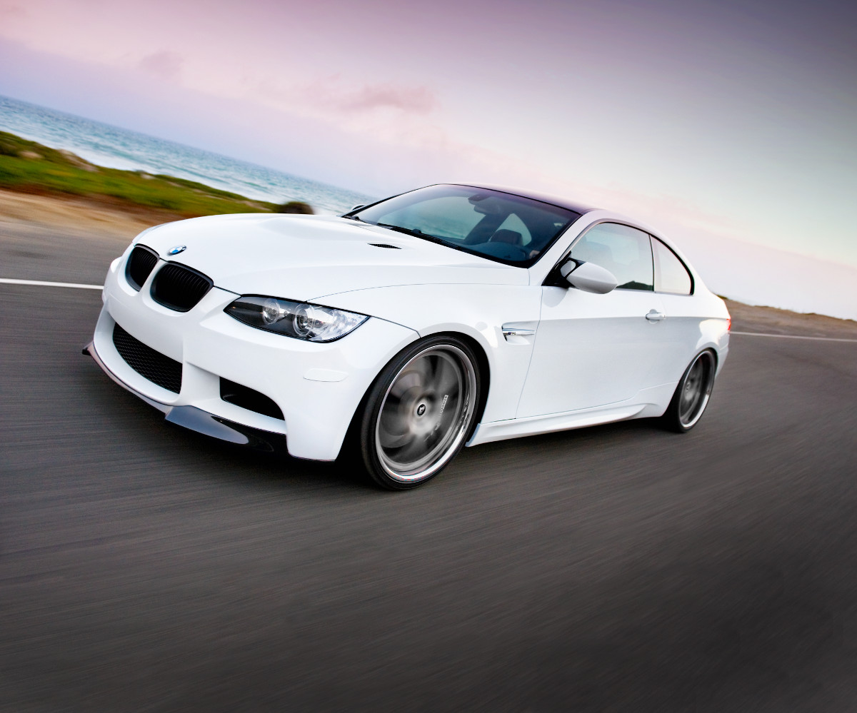 low_KW_BMW_M3_Typ_E92_Coupé