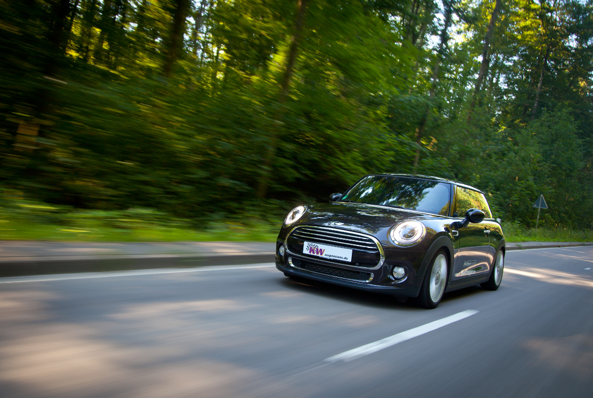 low_KW_Mini_Cooper_Typ-F56