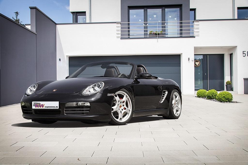 low_KW_Porsche_Boxster_Typ_987_301