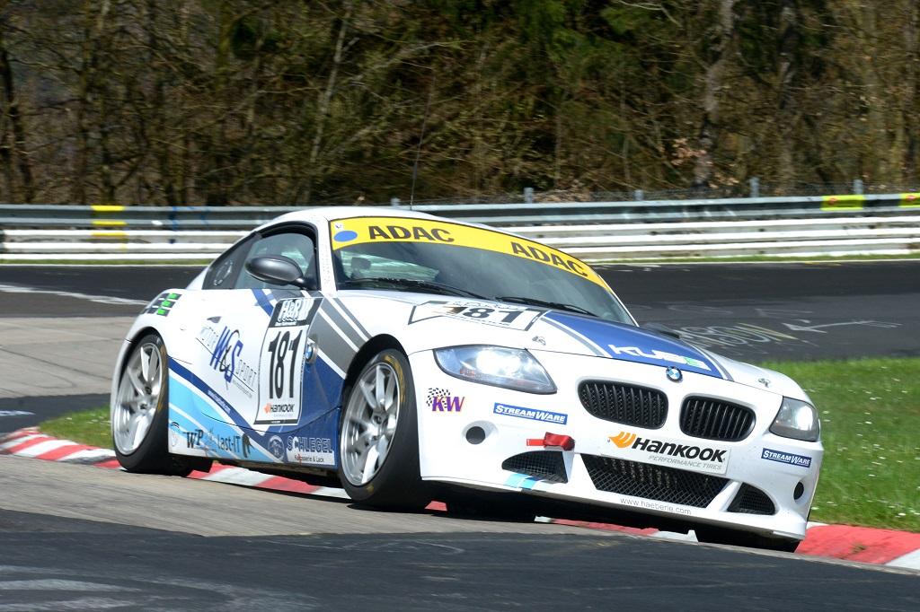 low_Bild2-BMW_Z4_von_W&S_Motorsport_im_Streckenabschnitt_Karussell