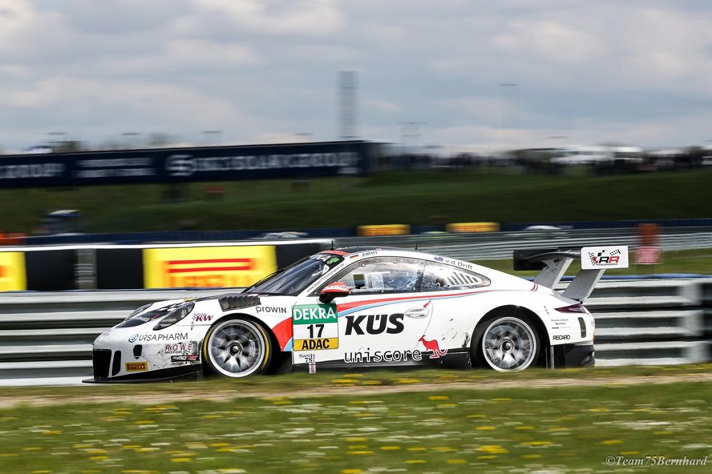 low_GT Masters Oschersleben Team75 Porsche 911GT3R b