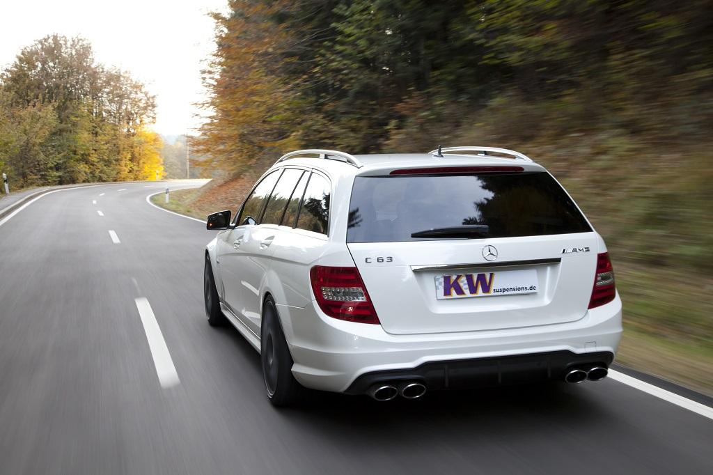 low_KW_MercedesBenz_C-Klasse_Typ_W204_C63-AMG_T-Modell_008