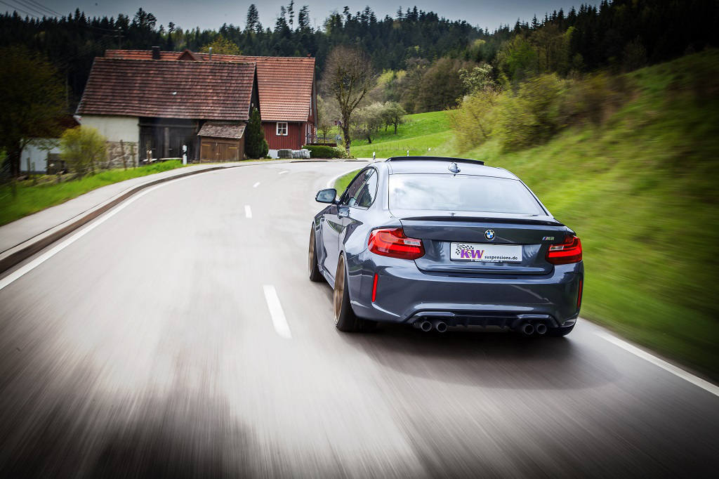 low_KW_BMW_M2_003