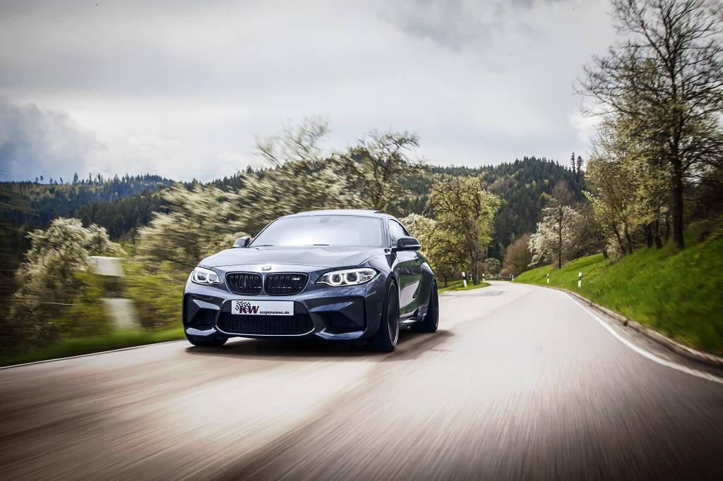 low_KW_BMW_M2_005