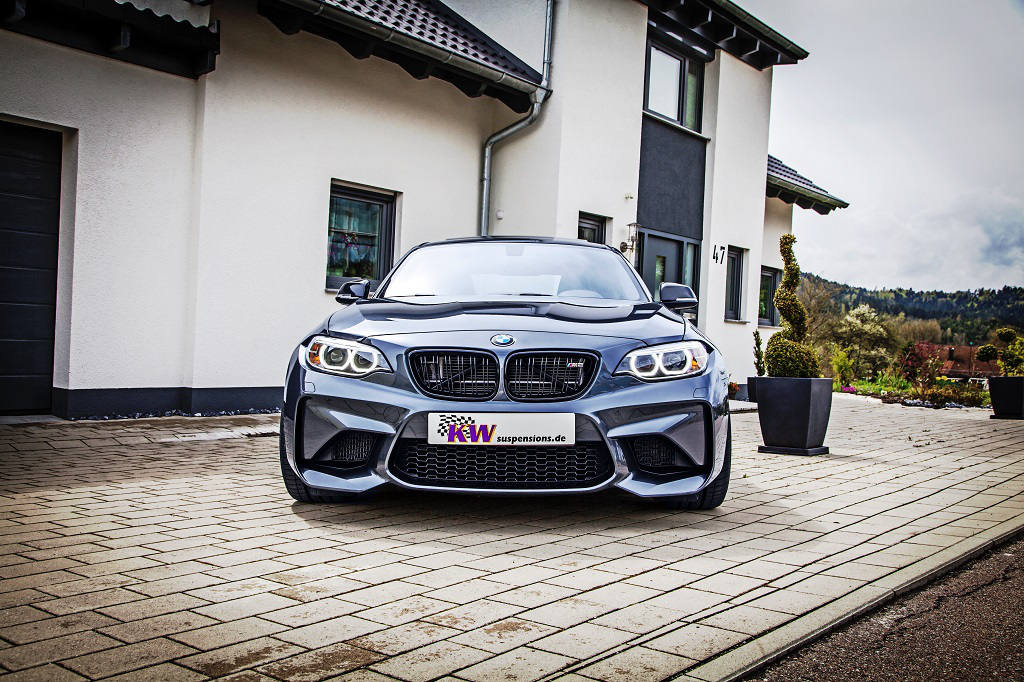 low_KW_BMW_M2_007