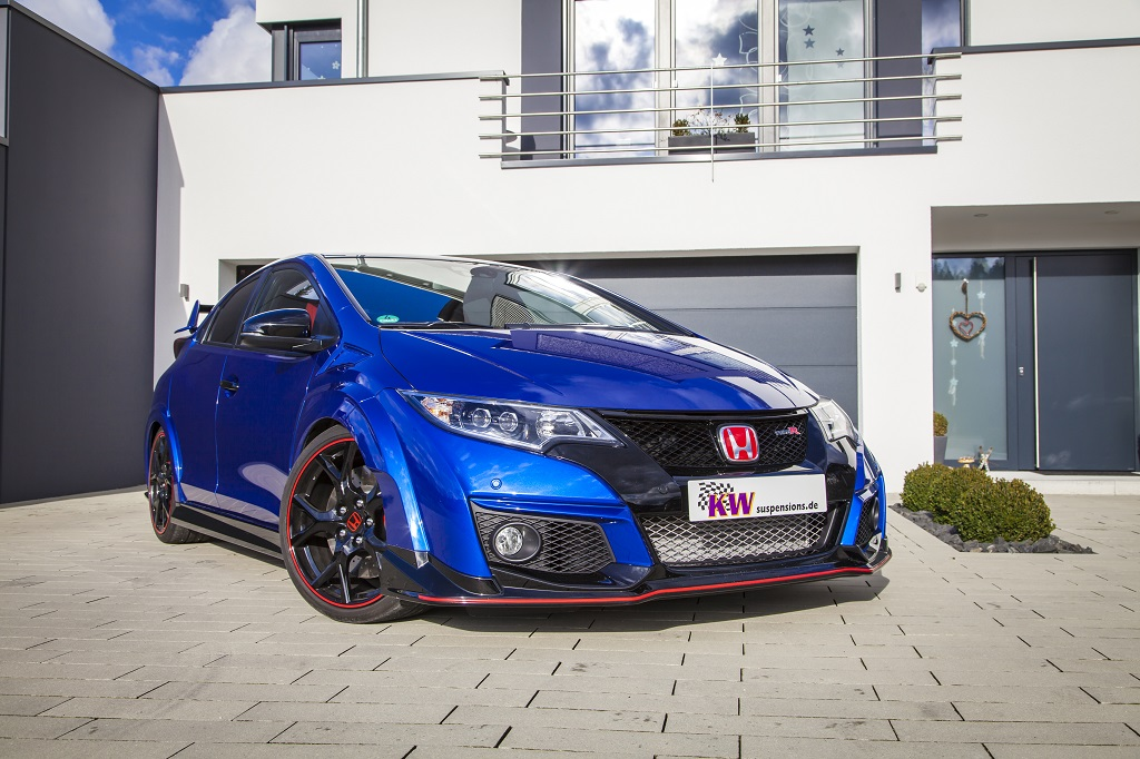 low_KW_Honda_Civic_Type-R_Typ_FK2_326