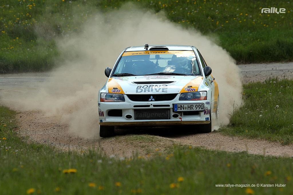 low_Noller_Birkenfeld_Rallye2016