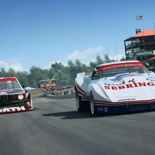Sommer, Sonne, Pole Position: Jetzt könnt ihr bei RaceRoom richtig sparen!