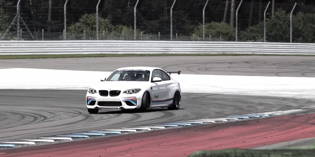 BMW_M2_Laptime_Performance_01