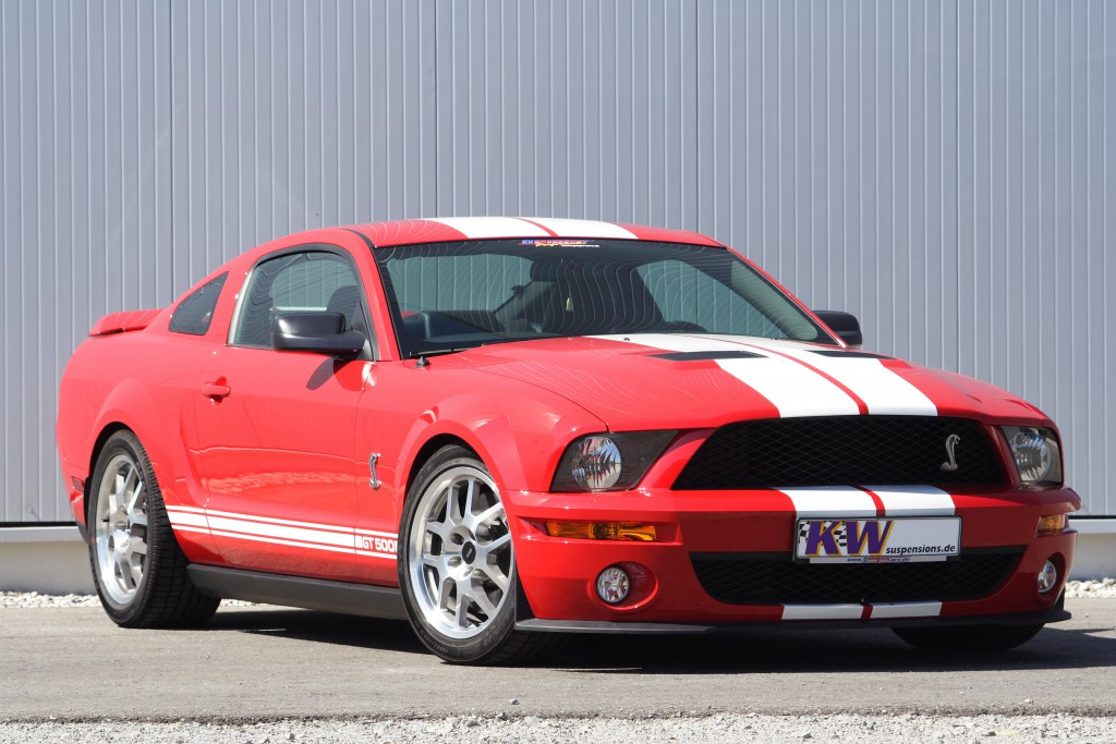 ford_mustang_shelby_gt500_04