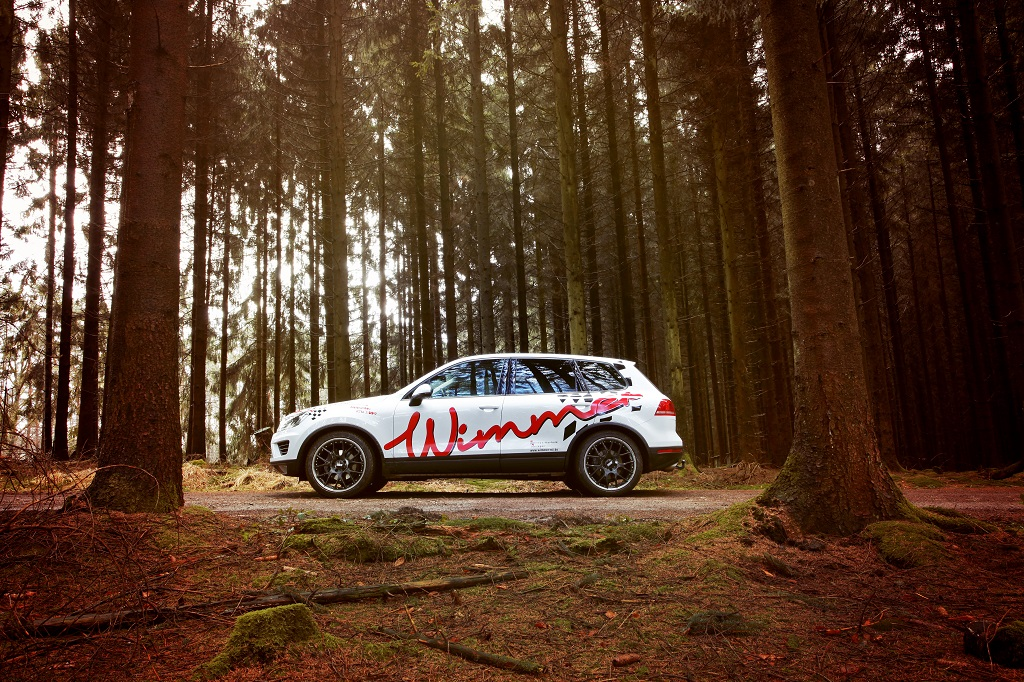 low_Wimmer Touareg_2