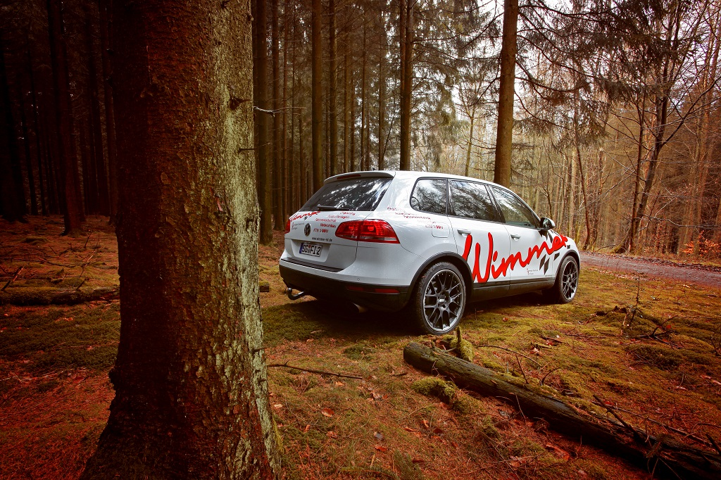 low_Wimmer Touareg_4