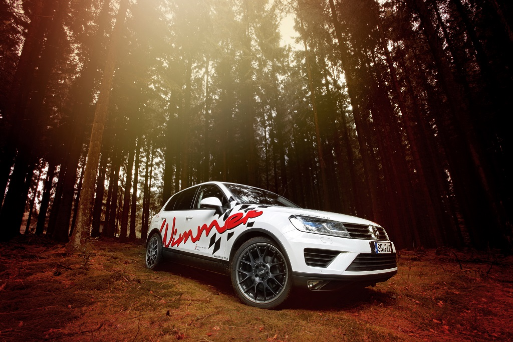 low_Wimmer Touareg_6