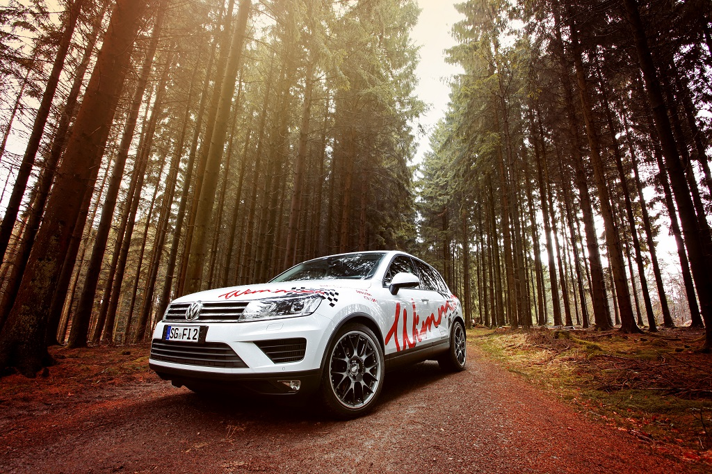 low_Wimmer Touareg_7