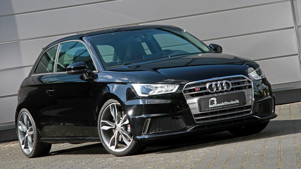 low_B&B Audi S1 Front2