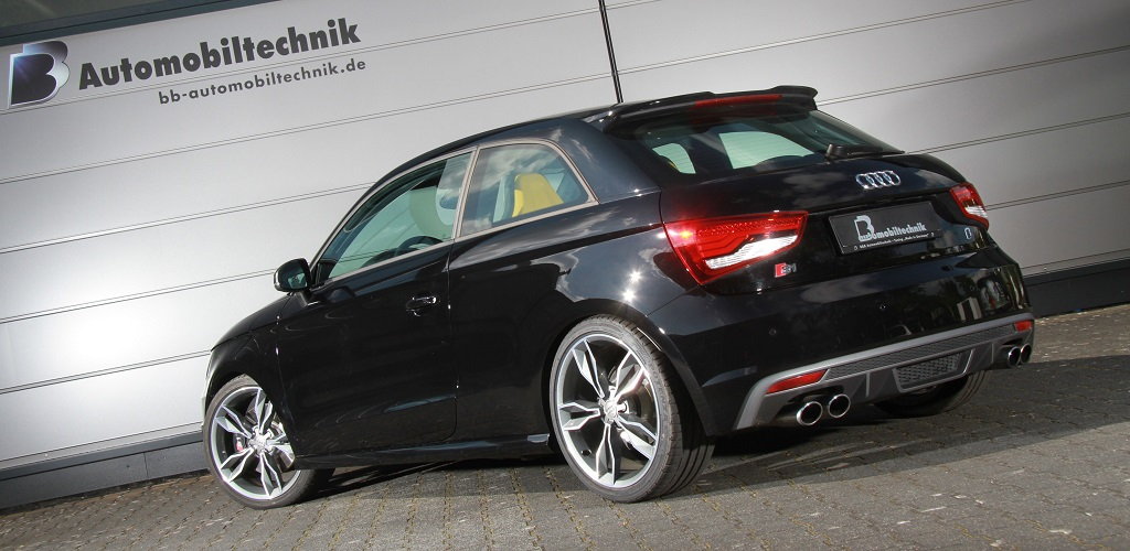 low_B&B Audi S1 Heck2