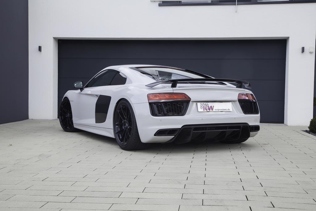 low_KW_Audi_R8_V10_002