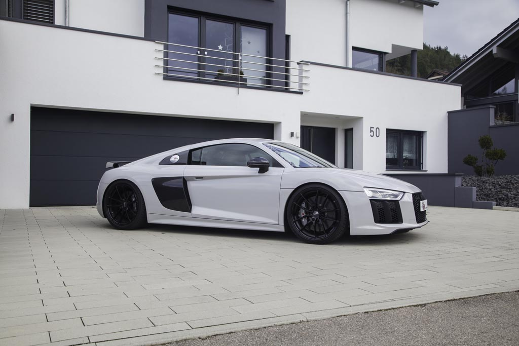 low_KW_Audi_R8_V10_003