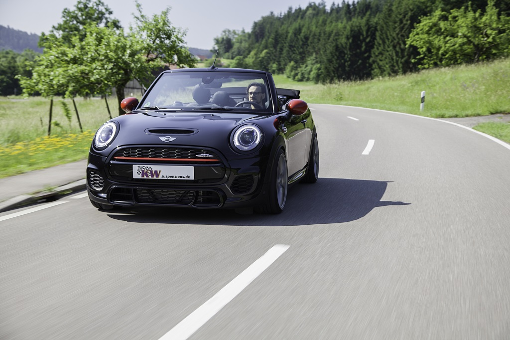low_KW_Mini_JCW_Cabrio_TypF57_01