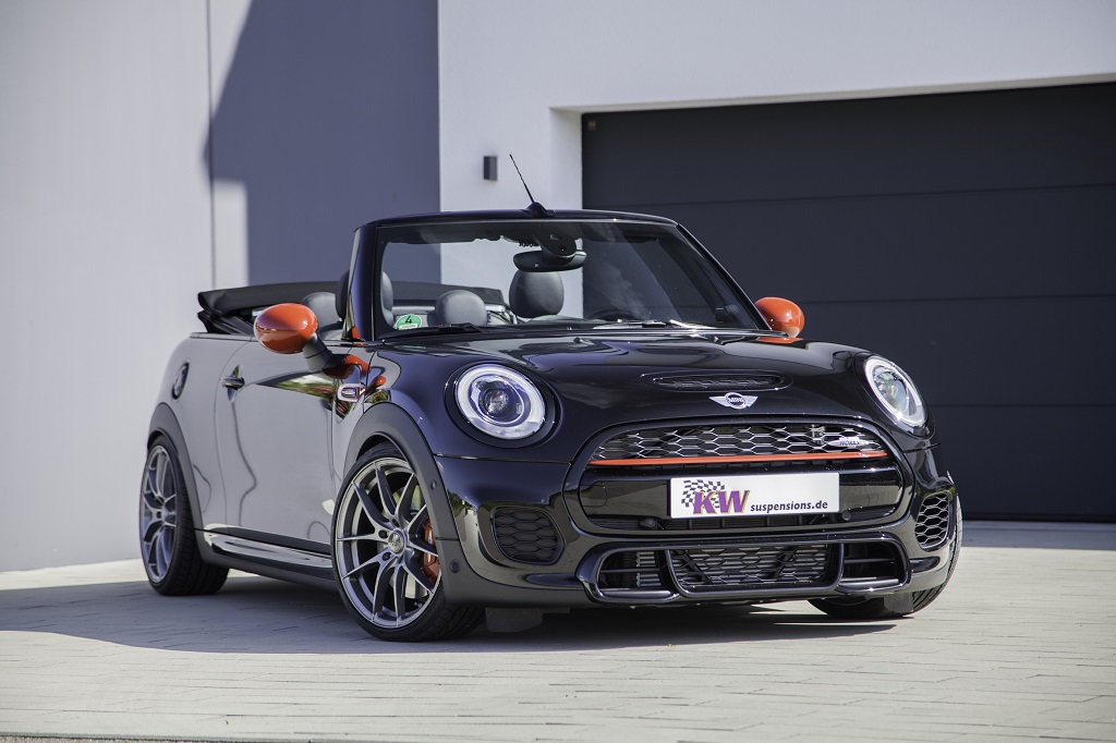 low_KW_Mini_JCW_Cabrio_TypF57_02