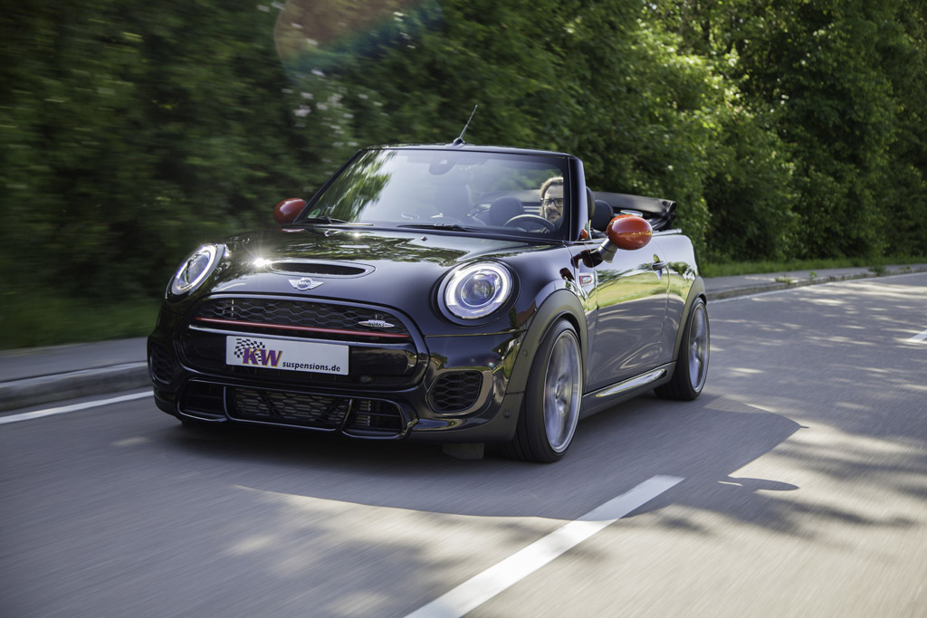 low_KW_Mini_JCW_Cabrio_TypF57_03