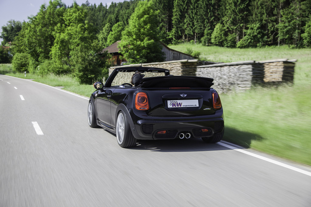 low_KW_Mini_JCW_Cabrio_TypF57_05