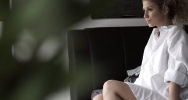 """Riegers Skoda Octavia RS – der """"Sportwagon"""" für Vernunftmenschen"""
