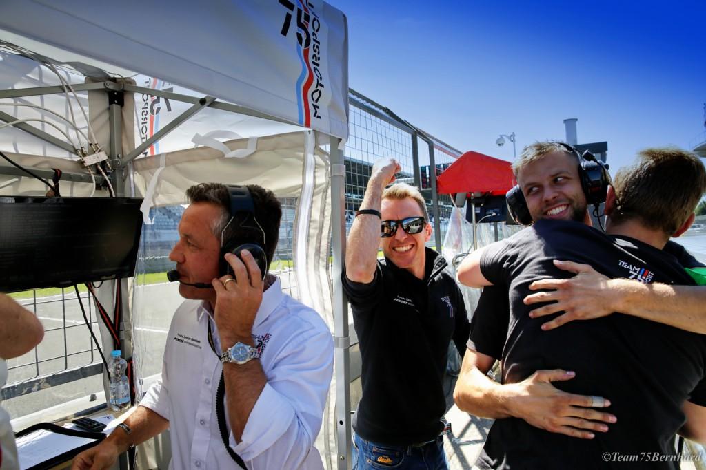 GT_Masters_N++rburgring_2016_Sonntag_05