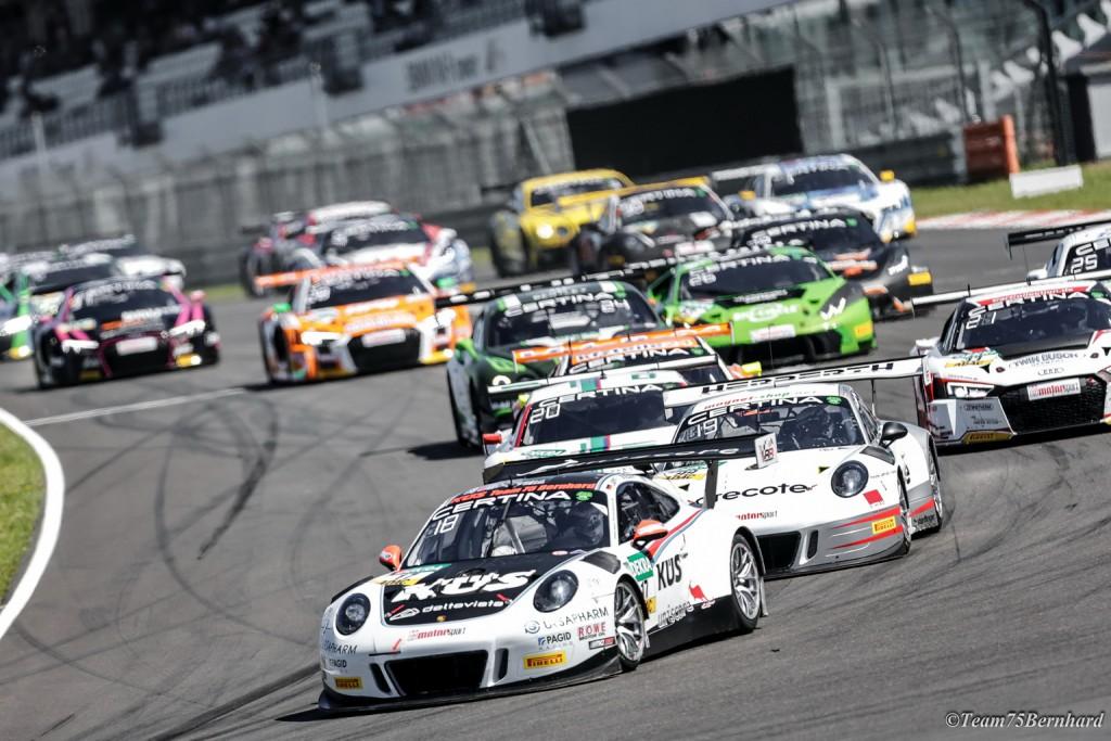 GT_Masters_N++rburgring_2016_Sonntag_29