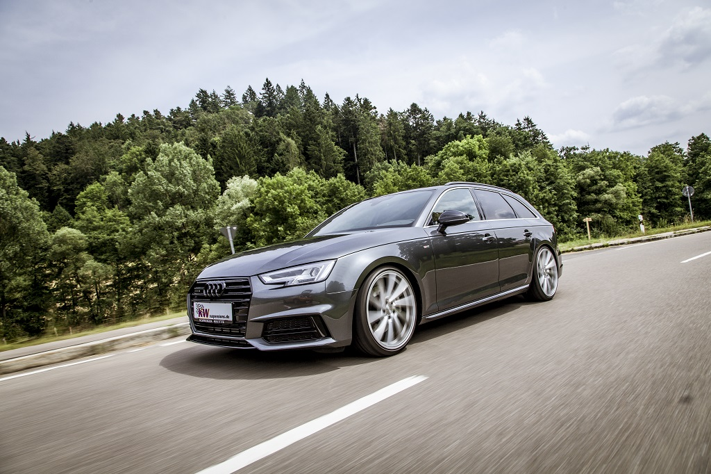low_KW_Audi_A4_Typ_B9_005