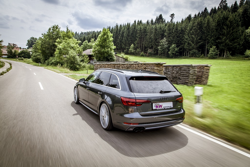 low_KW_Audi_A4_Typ_B9_035