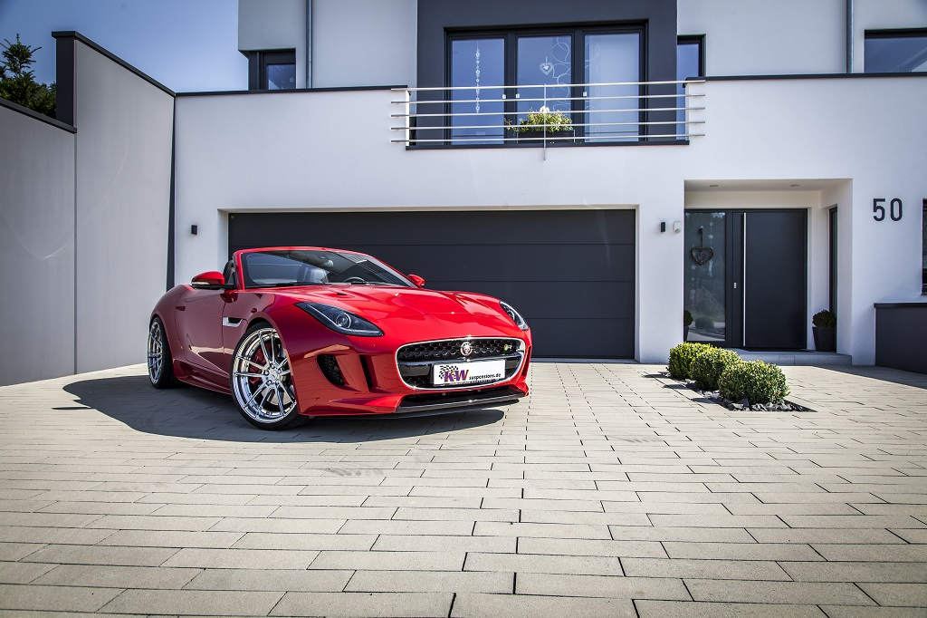 low_kw_jaguar_f-type_typ_qq6_314