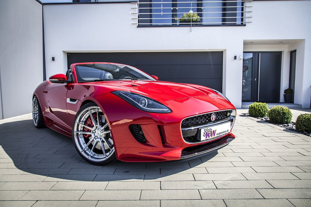 low_kw_jaguar_f-type_typ_qq6_319