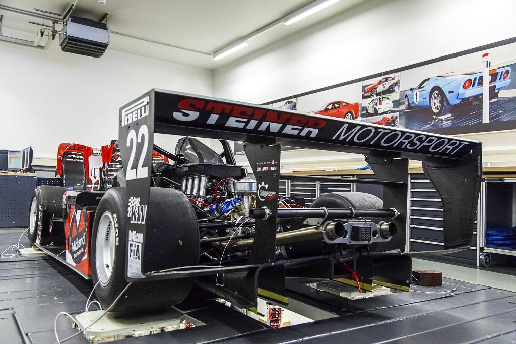 low_steiner-motorsport_lobart_la01-mugen_007
